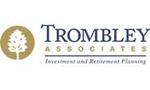 Trombley Associates