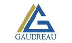 The Gaudreau Group