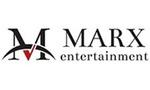 Marx Entertainment