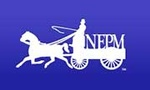 N.E.P.M.-New England Promotional Marketing