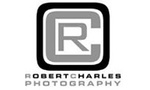 Robert Charles Photography