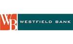 Westfield Bank