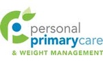 Personal Primary Care and Weight Managment