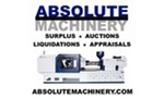 Absolute Machinery