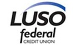 LUSO Federal Credit Union-Ludlow