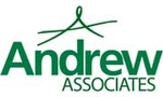 Andrew Associates