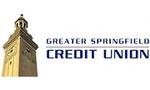 Greater Springfield Credit Union - East Longmeadow