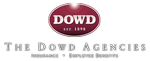 Collins-Dowd Insurance Agency