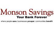Monson Savings Bank