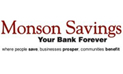 Monson Savings Bank
