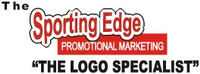 The Sporting Edge Marketing