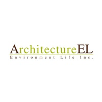 Architecture Environment Life, Inc.