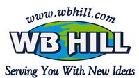 W.B Hill, Inc.
