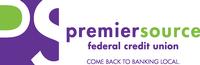 Premier Source Federal Credit Union