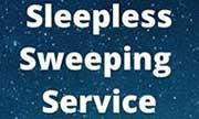 Sleepless Sweeping Service