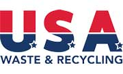 USA Waste & Recycling