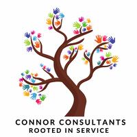 Connor Consultants