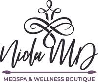 Nida Medspa & Wellness Boutique