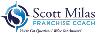 ScottMilasFranchiseCoach.com