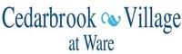 Cedarbrook Village at Ware