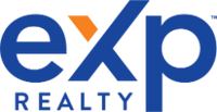 The Agent Shoppe Brokered by eXp Realty