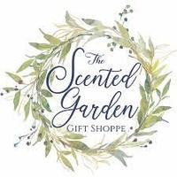 Scented Garden Gift Shoppe