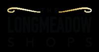 The Longmeadow Shops