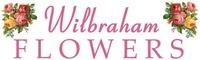 Wilbraham Flowers