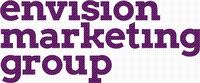 Envision Marketing