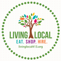 Living Local