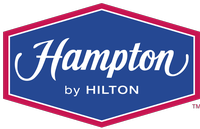 Hampton Inn/Holiday Inn Express