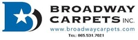 Broadway Carpets