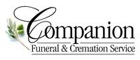Companion Funeral and Cremation Service