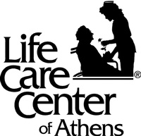 Life Care Center of Athens