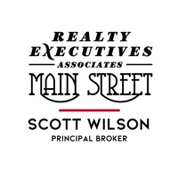 Realty Executives Associates Main Street