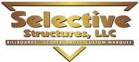Selective Structures,LLC