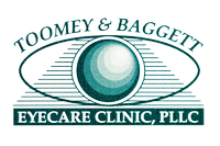 Toomey & Baggett Eyecare Clinic, PLLC