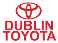 Dublin Toyota Scion