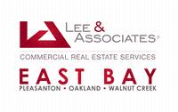 Lee & Associates East Bay Inc.