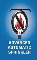 Advanced Automatic Sprinkler Inc