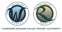 Livermore Amador Valley Transit Authority - Wheels