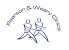 Pearson & Weary Pain Relief Clinic