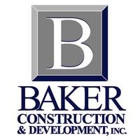 Baker Construction & Development, Inc.