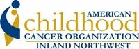 American Childhood Cancer Organization Inland Northwest