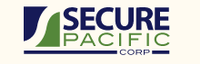 Secure Pacific Corp.