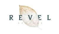 Revel Spokane