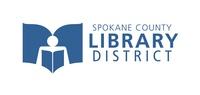 Spokane County Library District