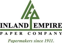 Inland Empire Paper Company