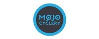 Mojo Cyclery