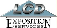 LCD Exposition Services